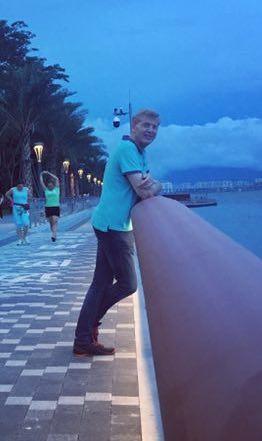 Eric-in-Shenzhen-China