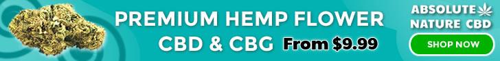 CBD-Hemp-Flower-Ad-728X90-2020