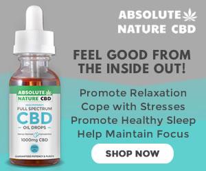 CBD-Oil-Ad2-300x250-2020