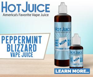 peppermint-blizzard-banner-300x250