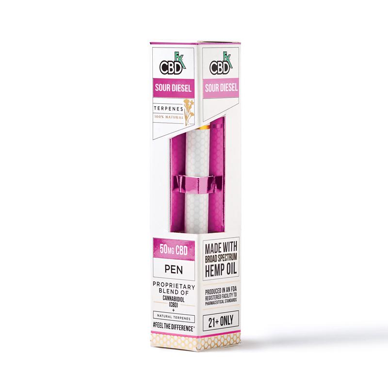 CBDfx-Terpenes-Pens-SourDiesel