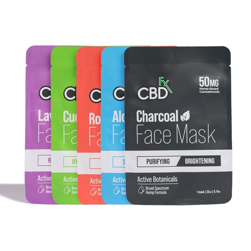 CBdfx-FaceMask-50mg-Bundle