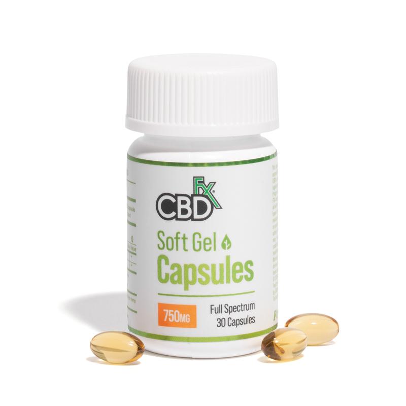 cbdfx-soft-gel-capsules-2