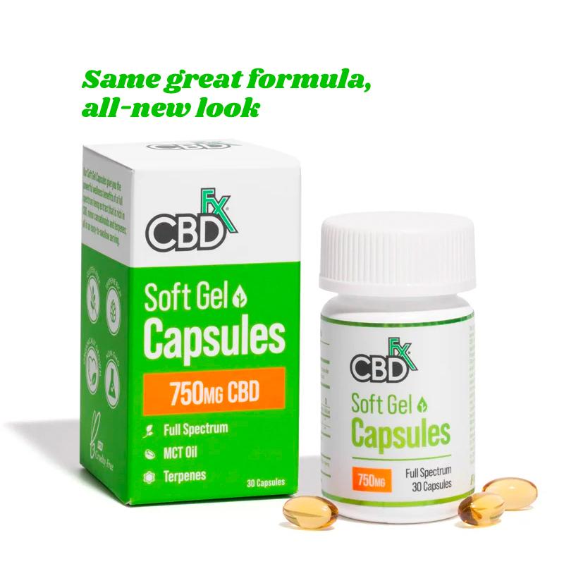 cbdfx-softgel-capsules-new