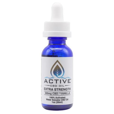 water soluble cbd oil reviews