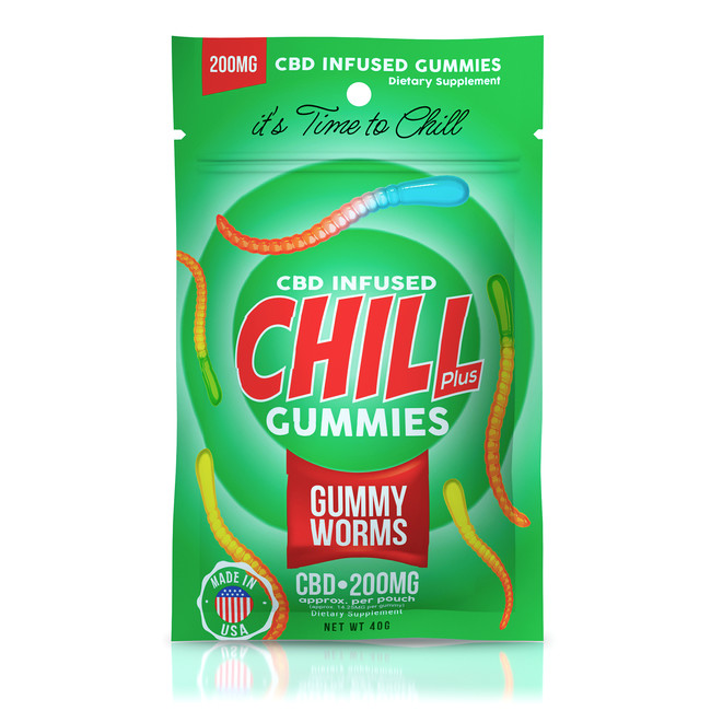 chill-plus-gummies-cbd-infused-gummy-worms-200mg_3