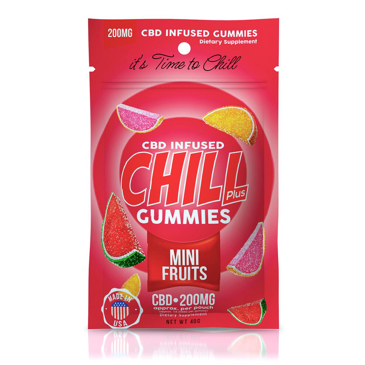 chill-plus-gummies-cbd-infused-mini-fruits-200mg_3