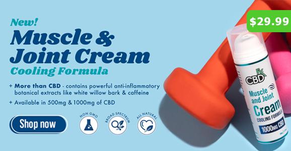 cbd-fx-muscle-join-cream-promo_