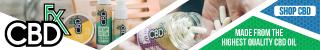 CBDfx_HealthBanners_320x50