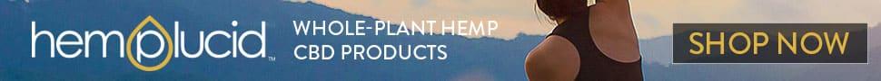 buy-hemplucid-
