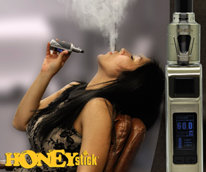 buy honeystick vape cheap