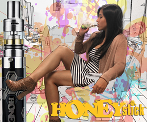 buy honeystick vape