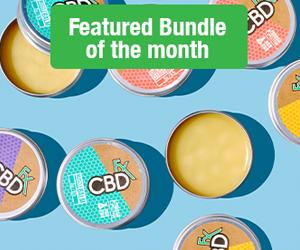 cbdfx bundle buy
