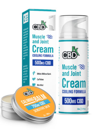 Premium Jane Reviews: CBD Company News and Products