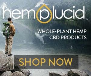 buy hemplucid
