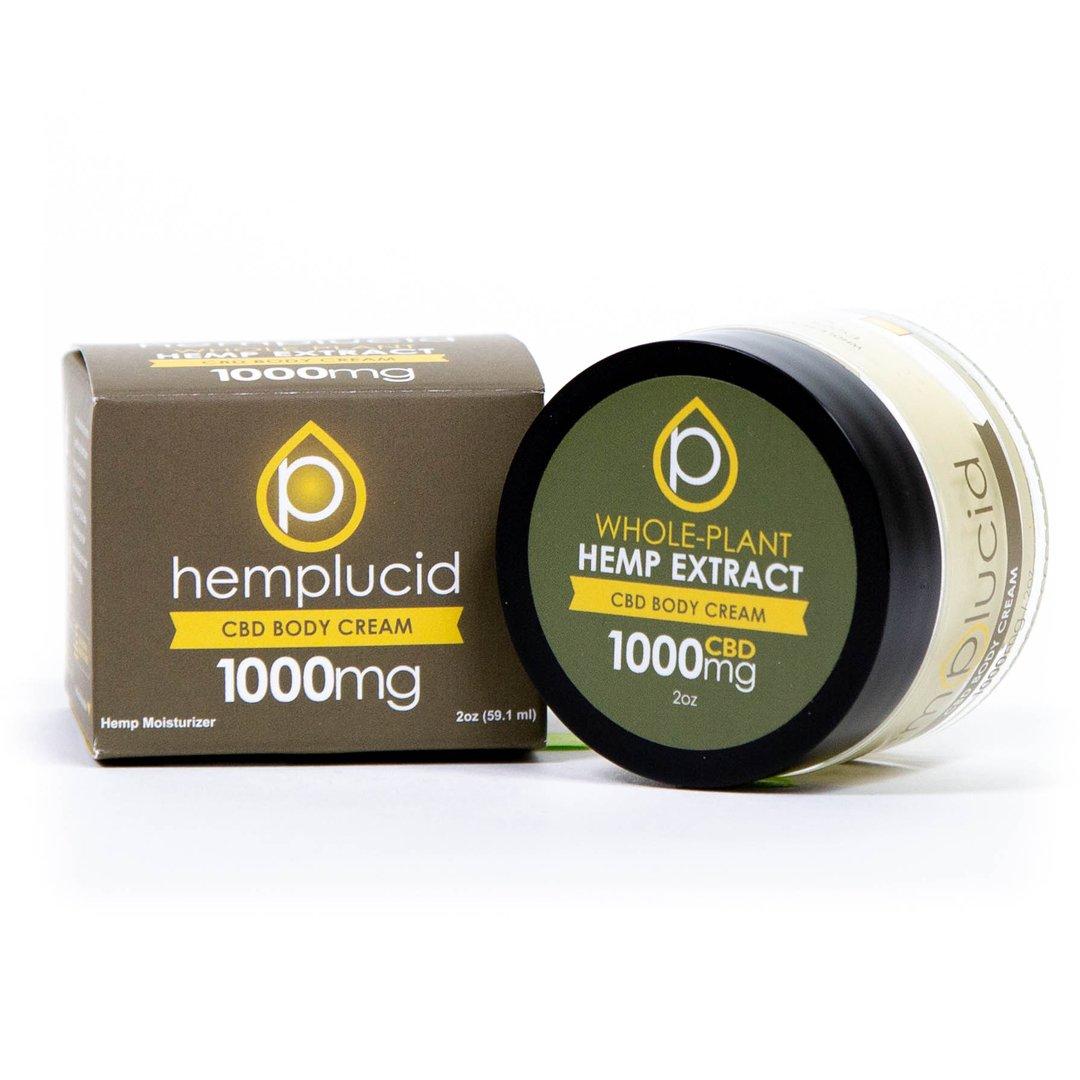 hemplucidbodycream1000-2_1080x