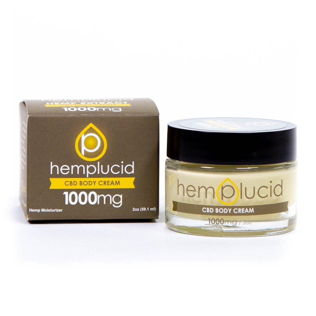 hemplucidbodycream1000_1080x