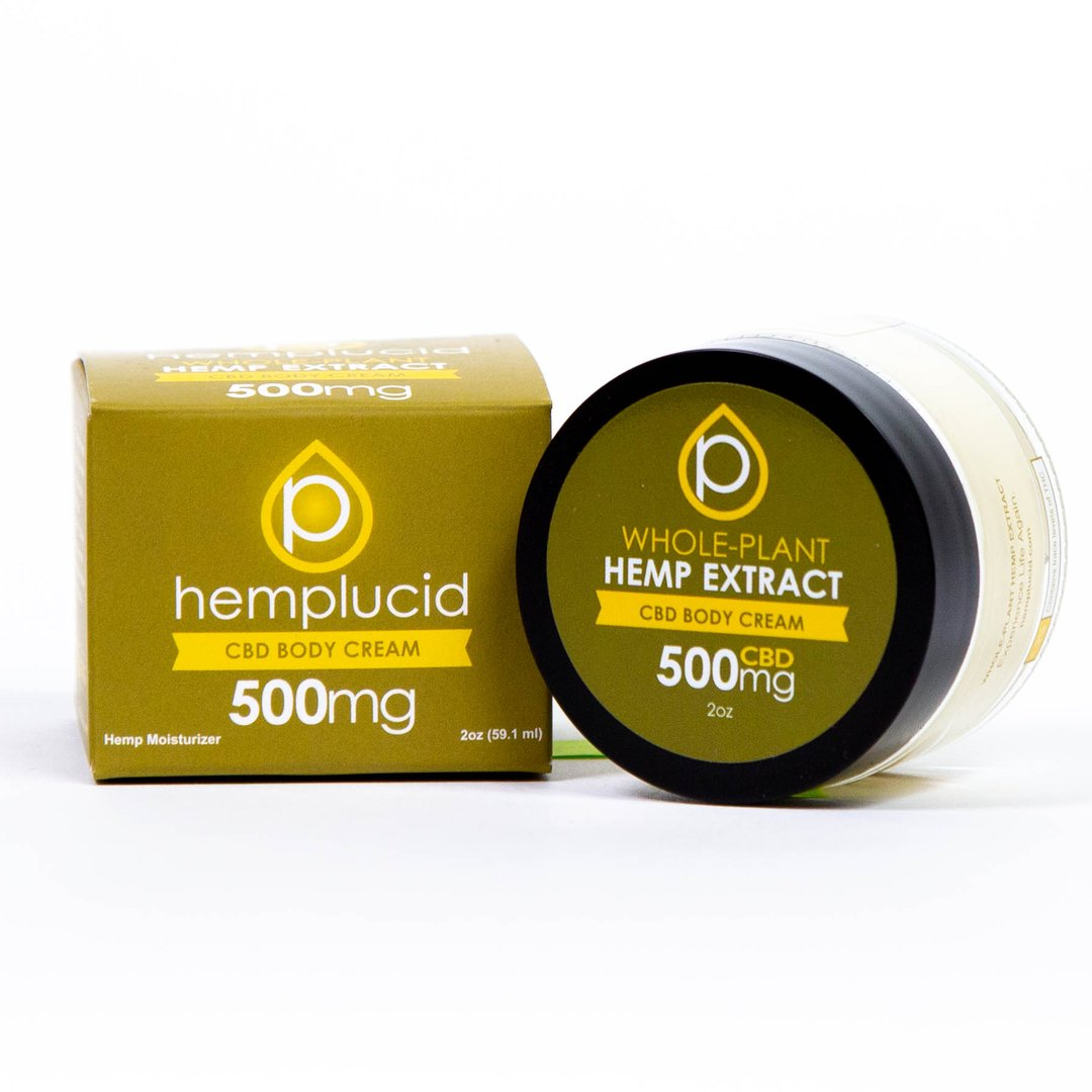hemplucidbodycream500-4_1080x