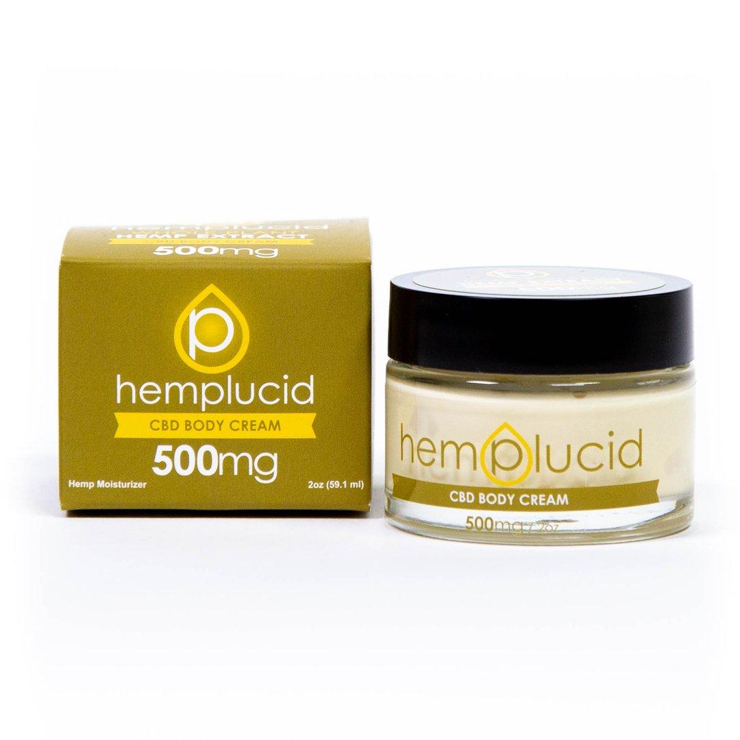 hemplucidbodycream500_1080x