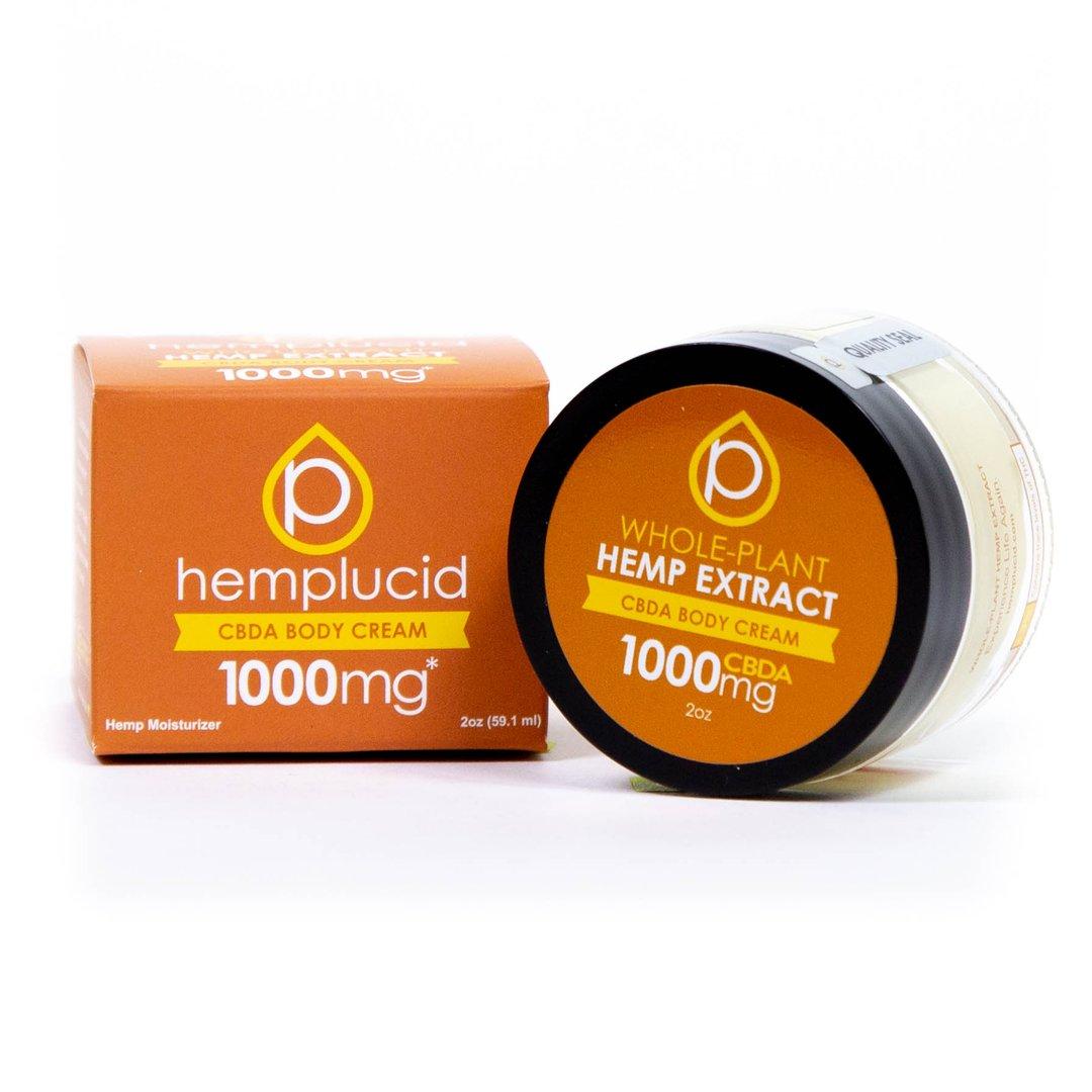 hemplucidcbdabodycream1000-1_1080x