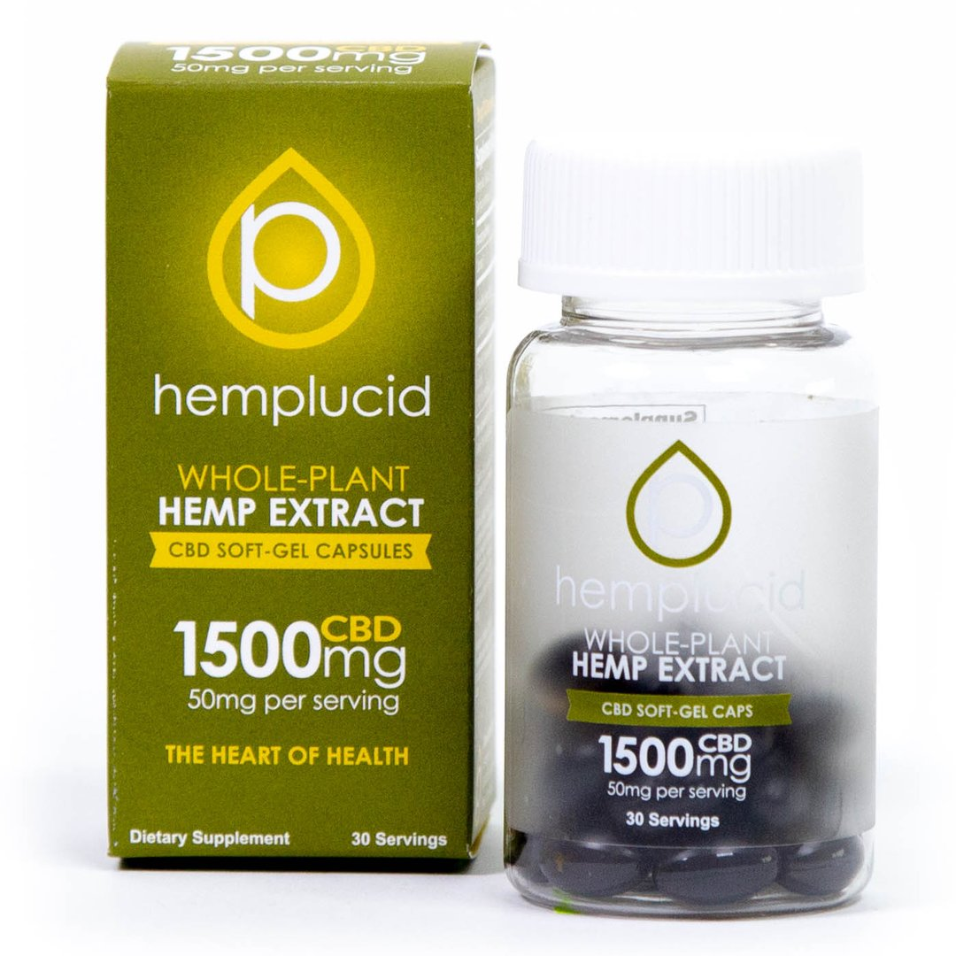 hemplucidsoftgel1500_1080x