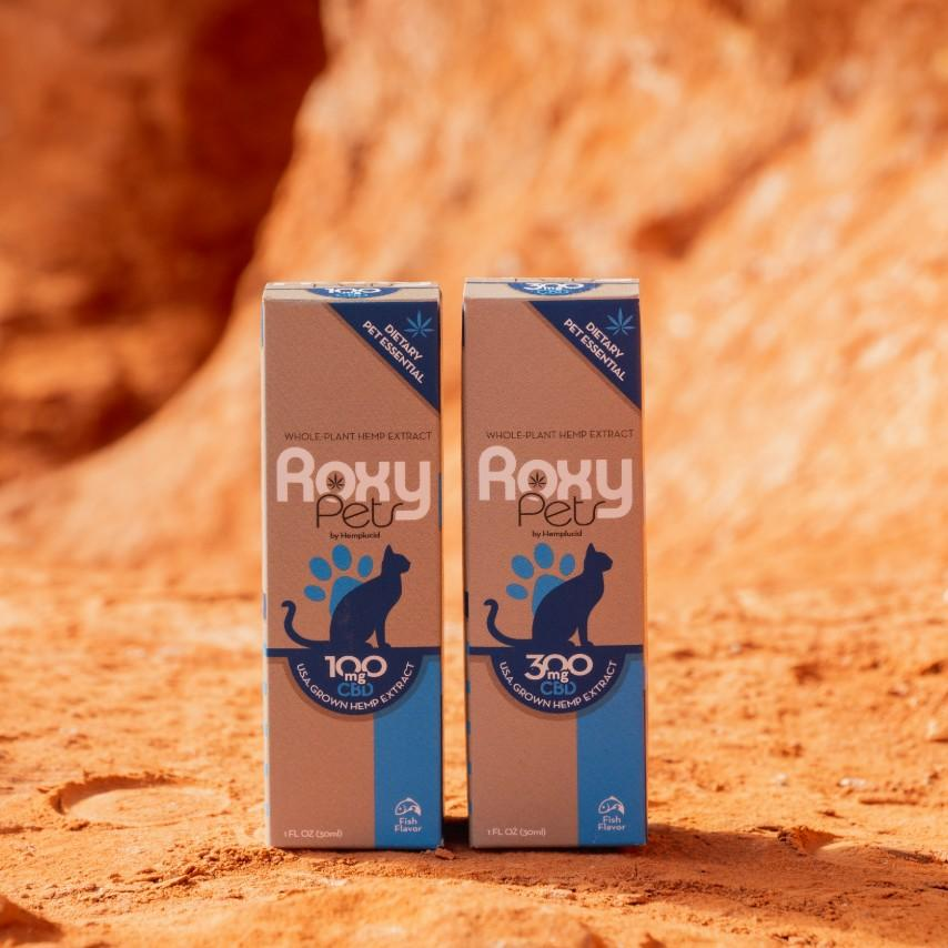 roxy-lifestyle-2_1080x