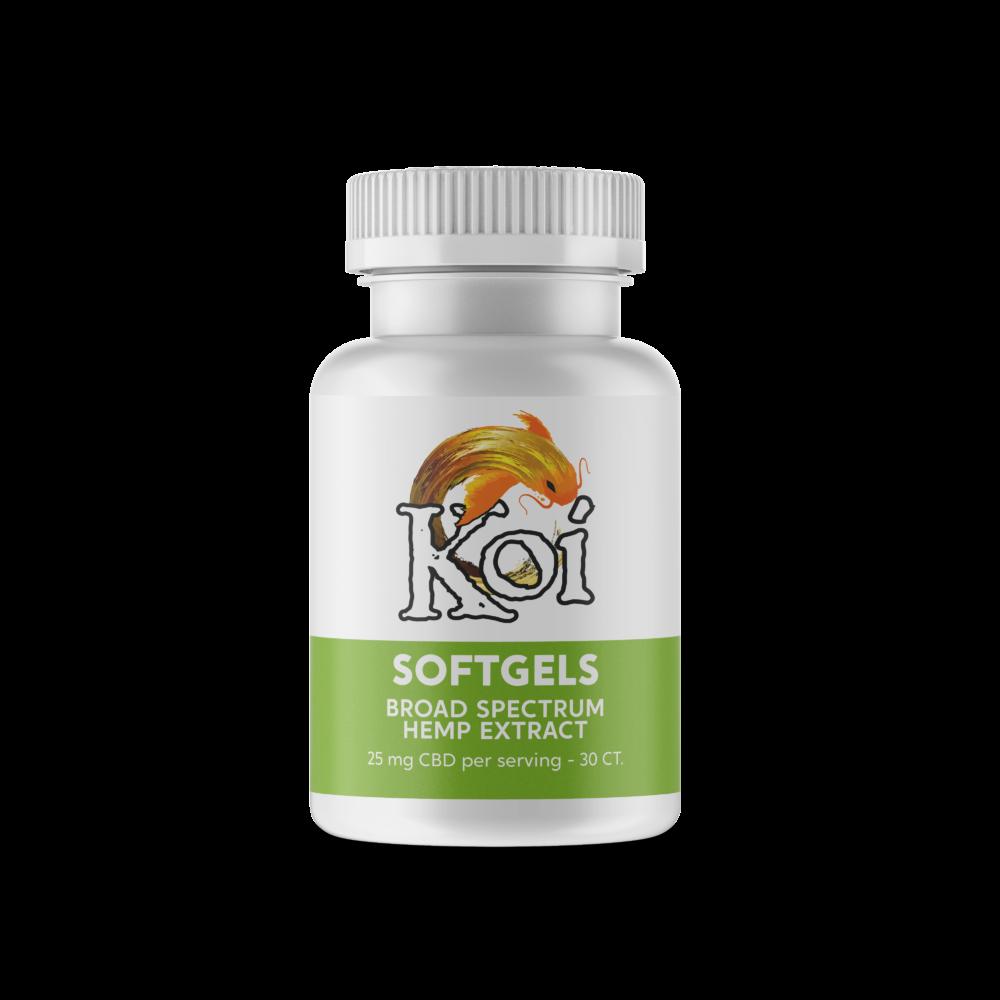 Koi_Softgels_Regular