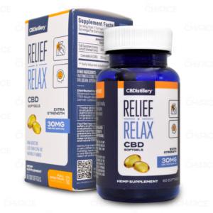 CBDistillery-Relief-and-Relax-Capsules