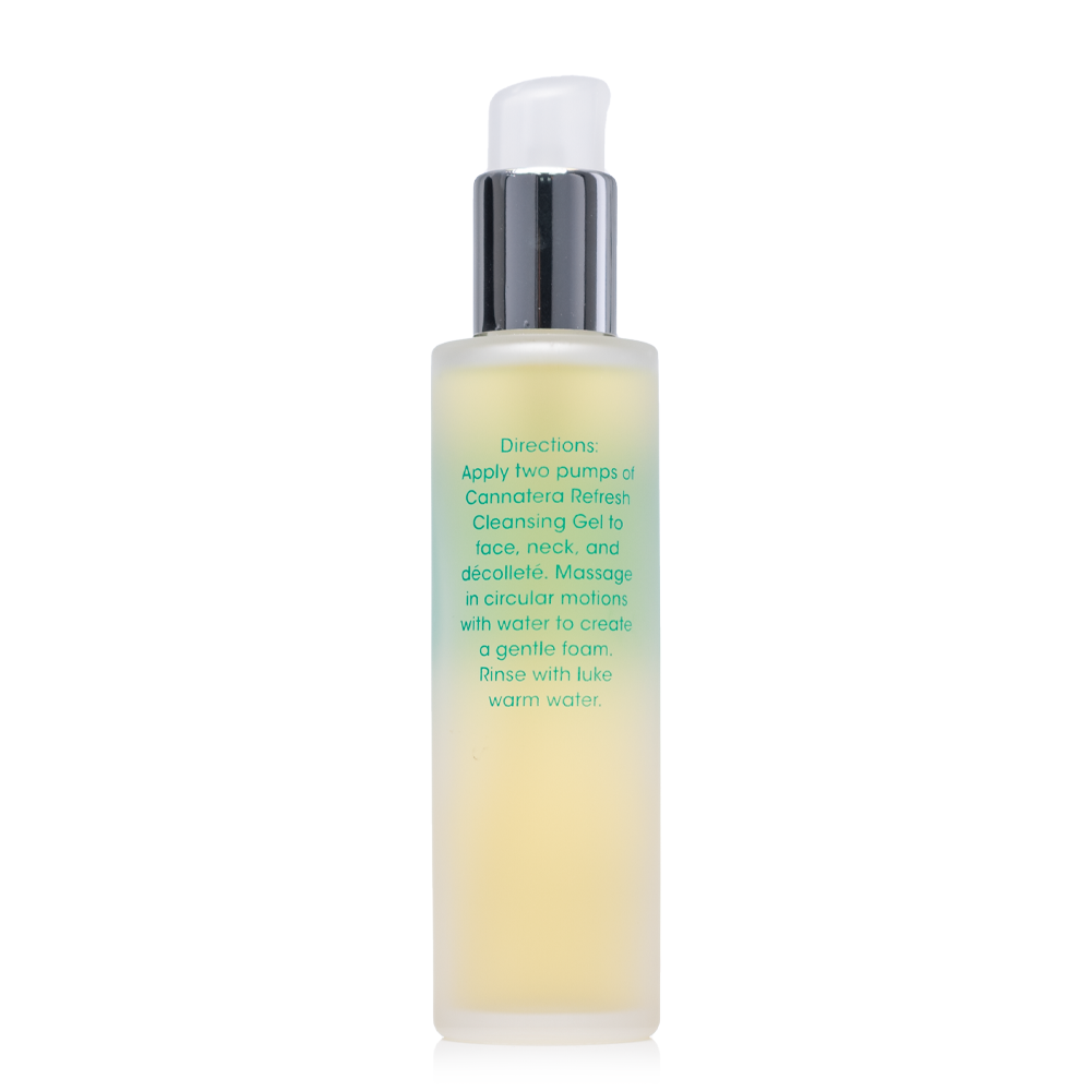 Cannatera-Topical-Refresh-Cleanser-bottle-back