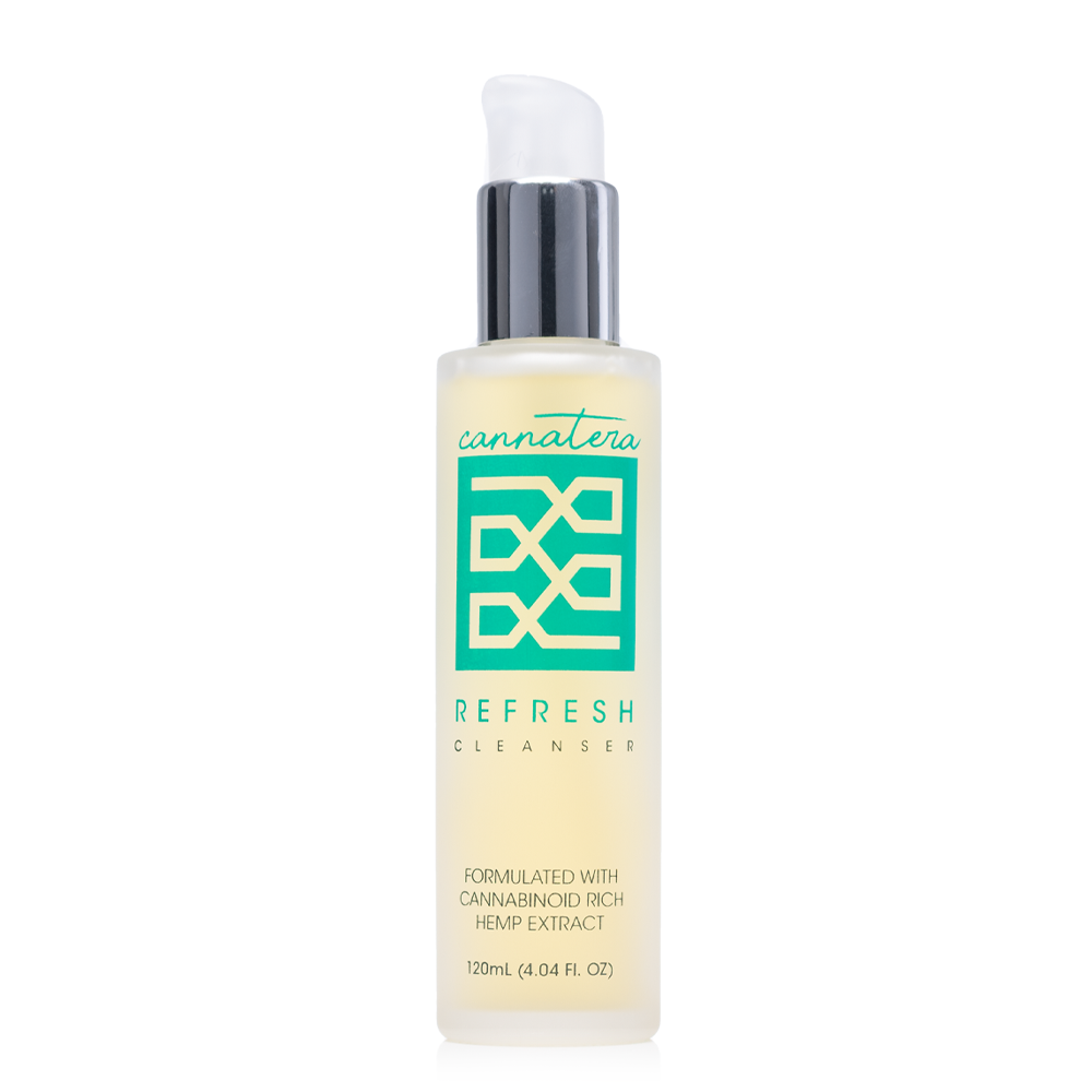 Cannatera-Topical-Refresh-Cleanser-bottle-front