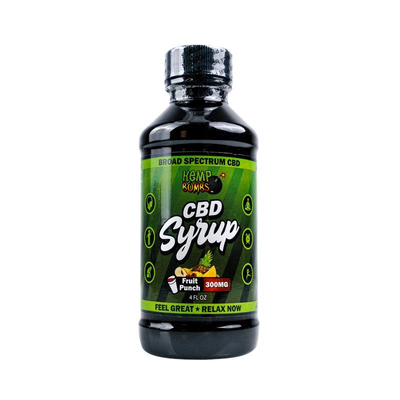 Hemp-Bombs-cbd_syrup_300mg