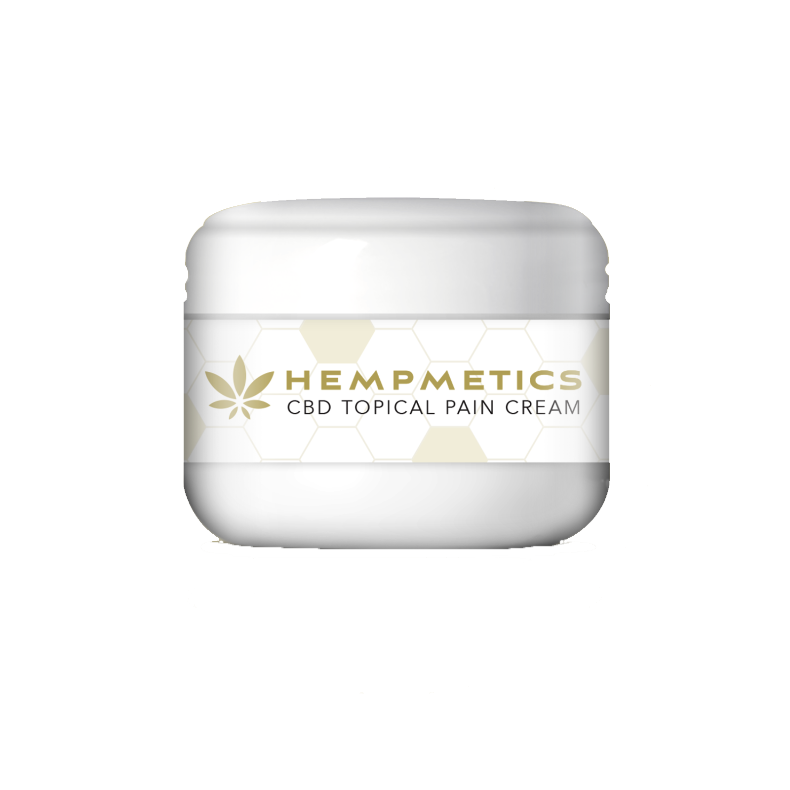 hempmetics-salve-new-paincream