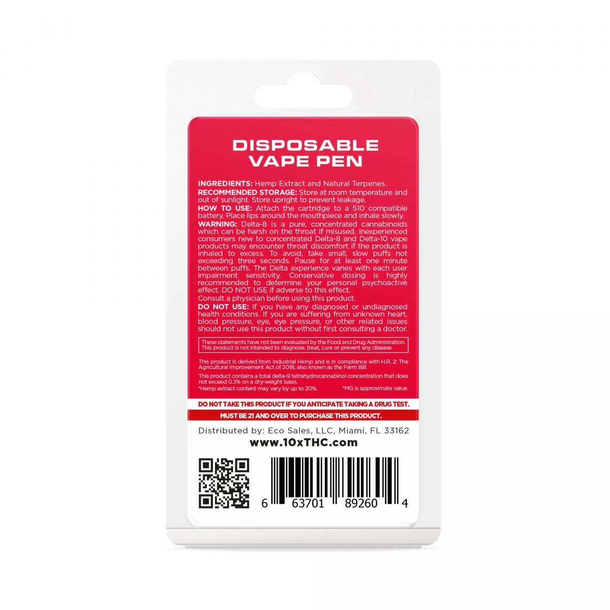 10x-delta-8-thc-disposable-vape-pen-apple-fritter-920mg_4