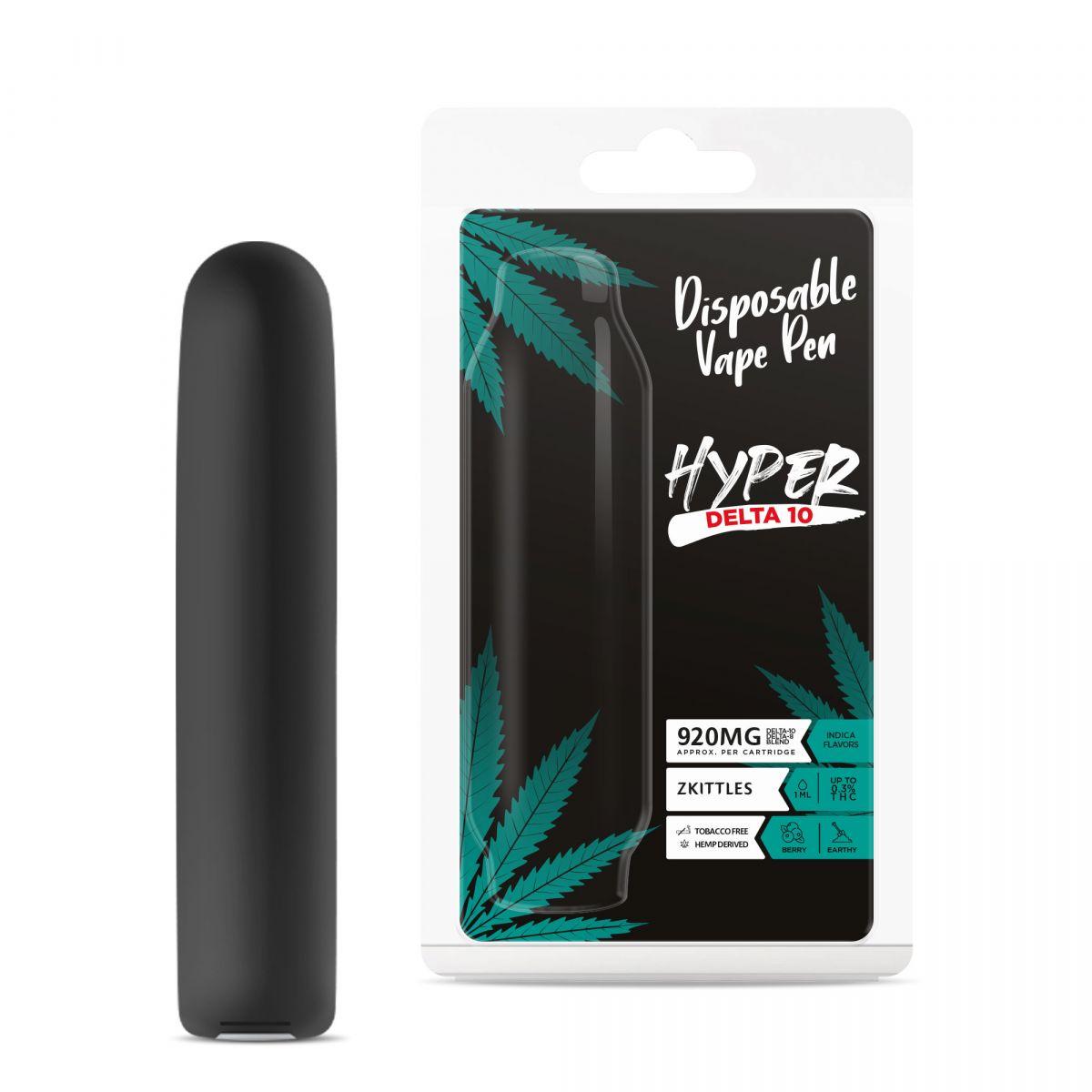 hyper-delta-10-thc-disposable-vape-pen-zkittles-920mg_1