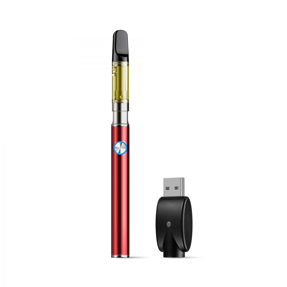chill-plus-cbd-delta-8-disposable-vaping-pen-apple-kush-900mg_2