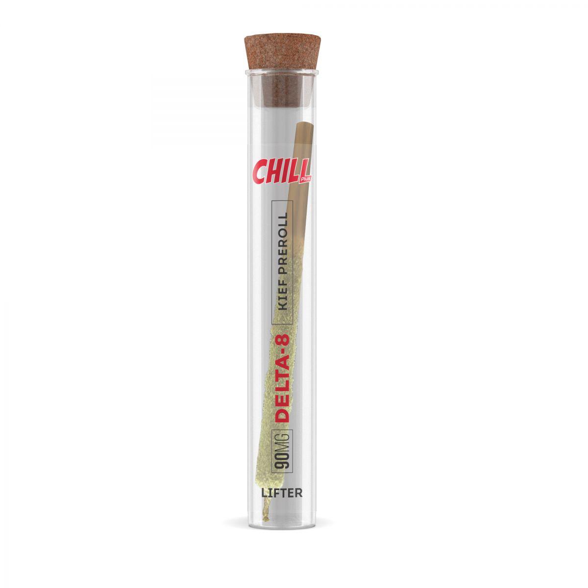 chill-plus-delta-8-thc-premium-pre-roll-lifter-90mg_1