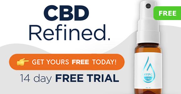 free cbd