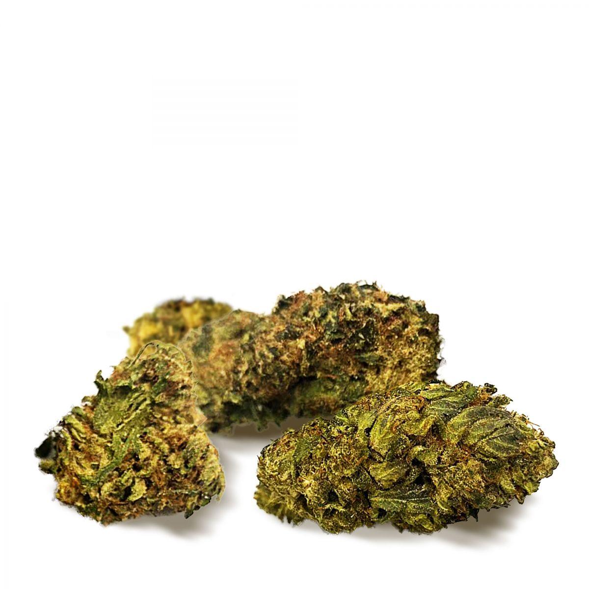 premium-delta-8-thc-hemp-flower-bubba-kush