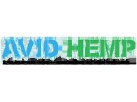Avid_hemp