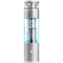 Cloudious HYDROLOGY 9 Vaporizer for Dry Herb – Budders