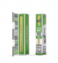 Disposable Flavored CBD Vape Pens by CBDfx – CBD Genesis