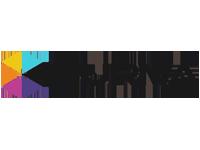Furna_Vaporizers_Logo_360x