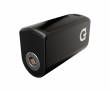 G Pen Connect Battery – Budders