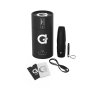 G Pen Elite – Dry Herb Vaporizer by Grenco Science – Budders