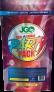 Jolly Green Oil Gummies Party Pack (1000mg) – CBD Genesis