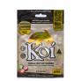 Koi CBD Tropical Fruit Gummies – CBD Genesis
