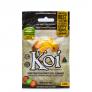 Koi CBD Sour Tropical Fruit Gummies – CBD Genesis
