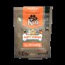 KOI CBD Dog Treats Soft Chews – CBD Genesis