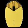 Lemon Open Pod System – CBD Genesis