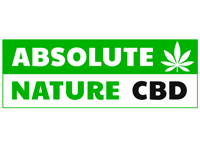 absolute-nature-logo-nd1